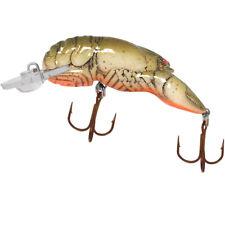 Rebel Wee Crawfish 1/5 oz Fishing Lure - Stream Crawfish