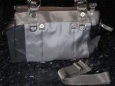 """LOVELY """"GEORGE GINA & LUCY"""" """"OHLALA"""" BAG, Ladies Handbag - GOOD CONDITION"""