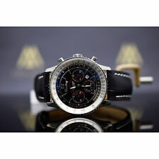 Breitling Montbrillant Automatic - Ref. A41330