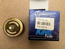 KAVO TH-6519 Thermostat f. Nissan