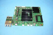 MAIN BOARD 1-983-791-31 FOR SONY KD-65XG8505 TV SCREEN: V650QEME10