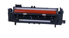 Xante Impressia 110v Fuser Unit 200-100330