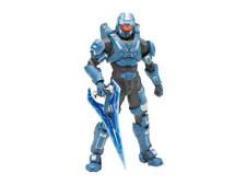 Halo Mjolnir Mark VI Armor ArtFx+ Statue