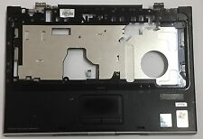 Hp Dv1000 DV1167EA Cover Palmrest Touchpad 367761-001 37CT1TATP19 375054-001