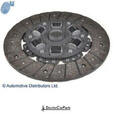 Clutch Disc for MAZDA 6 1.8 2.0 02-on CHOICE2/3 L813 LF-DE LF17 LFF7 Petrol ADL