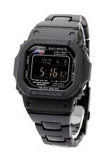 CASIO G-Shock GW-M5610BC-1JF Men's Wrist Watch