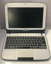 RM Mini (Minibook) 120 Laptop / Netbook  **** FAULTY FOR SPARES OR REPAIRS ****