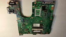 Laptop Motherboard for Toshiba Satellite 1310A2041312 V00068510 motherboard