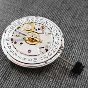 Watch movement Clone ETA 2824 automatic  ST2130 replacement mens decorated