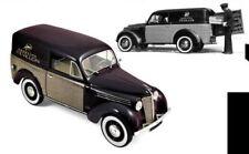 """Renault 300 KG 1953 """"Parfums Revillon"""" 1:18 Norev"""