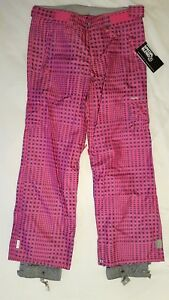 Special Blend Snowboard / Ski Pants in Small. Brand New! --- Was £170
