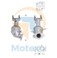 Catalytic Converter AUDI A2 1.6i 16V 110 bhp BAD 5/03>