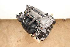 02 03 04 2005 2006 2007 2008 2009 TOYOTA CAMRY RAV4 SCION TC JDM 2AZ 2.4L ENGINE