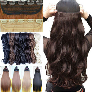 """20/""""-26/"""" Loop Tip In Human Hair Extensions 100s 50g-100g More Colors Remy AAA"""