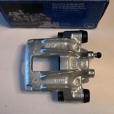 Citroen Jumper Fiat Peugeot Boxer etrier frein ATE 24.3461-1702.5 sans consigne