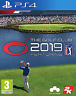 The Golf Club 2019 Official Licensed PGA Tour (PS4 VIDEO GAME) *NEW/SEALED*