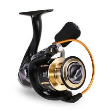 2000/3000/4000/5000/6000/7000 Spinning Reel 12 + 1BB Mulinello da pesca R2I7