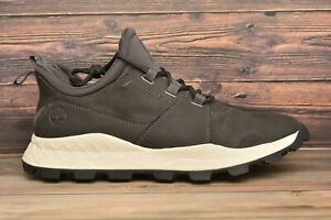 Timberland Brooklyn Lace Oxford Aerocore A26FT Mens Size 10.5