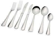 Stanley Rogers Sheffield 56 Piece Cutlery Set