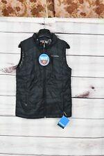 Columbia Omni-Heat  Morning Light Womens  Jacket US M
