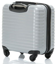 Merax Travelhouse Suitcase 16