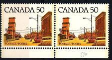 CANADA - 1978 - Banca Canadese. -