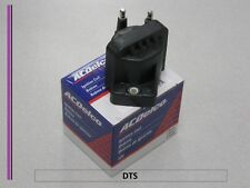 New A/C Delco Ignition coil D555,DR39,10472401