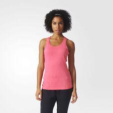 Abbigliamento sportivo da donna adidas rosa