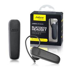 Jabra BT2045 (OTE9) Bluetooth Wireless Handsfree Sports Headset New Black