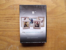 I Want A Better Marriage (Rare HTF DVD - 8 Disc Set) Pastor Bob Botsford