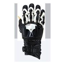 Knox Knuckles Motorcycle Gloves