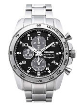 Seiko SNAE61P1 Wristwatch