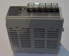 1Pcs Keyence Power Supply Pulloff New MS-H50 2.1A qq