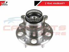 FOR HYUNDAI I30 ELANTRA KIA CEED PRO CEE'D REAR WHEEL BEARING HUB KIT BRAND NEW