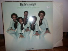 ENCHANTMENT ONCE UPON A DREAM 1977 VINYL LP ROADSHOW RECORDS ANGEL IN MY LIFE
