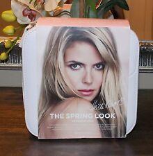 Victoria's Secret HEIDI KLUM Kit The Spring Look VS MAKEUP ~ RARE