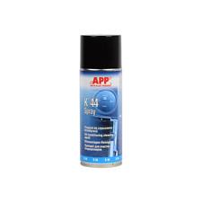 Nettoyant, désinfectant climatisation, clim, antibacterien, voiture (NET48)