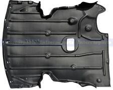 BMW E81 E82 E87 E88 1 Series Under Engine Cover Undertray Shield Rust Protection