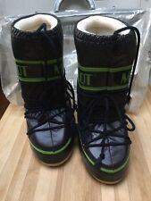 Tecnica Moon boots Splash - kids - BRAND NEW!