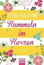Hummeln im Herzen von Petra Hülsmann - Taschenbuch  2014