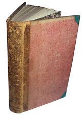 Annuaire du Corps Impérial des Ponts et Chaussées, pour l'An 1811 - Chez Goeury