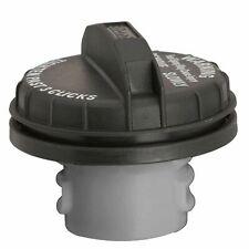 Gas Cap For LAND ROVER LR3 LR4 Range Rover Sport Stant 10851