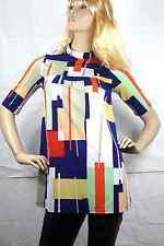 Glam Clubwear  Blouse Size: S Made USA