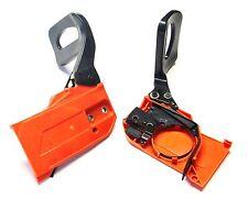 Kettenraddeckel passend für Scion HB Stenson Steel Tarus 5200 GP000017