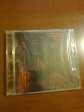 MANDRAGORA - CARNAL CAGE  -  CD