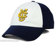 Uc Irvine Anteaters Tow Ncaa College Cws Baseball Jockey Stretch Fit Cap Osfm