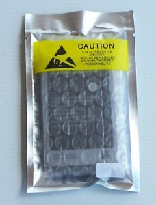 GENUINE NEW / OLD STOCK SAMSUNG NOTE 3 MOBILE BATTERY SPARE REPLACEMENT