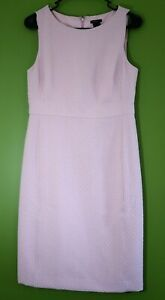 Ann Taylor Factory Pink Dress Size 2