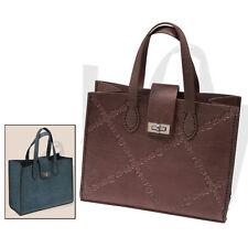 *NEW ITEM* Francesca Handbag Kit - Tandy Leather 44311-00 FREE SHIPPING!
