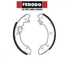 FSB266 Kit ganasce freno (FERODO)